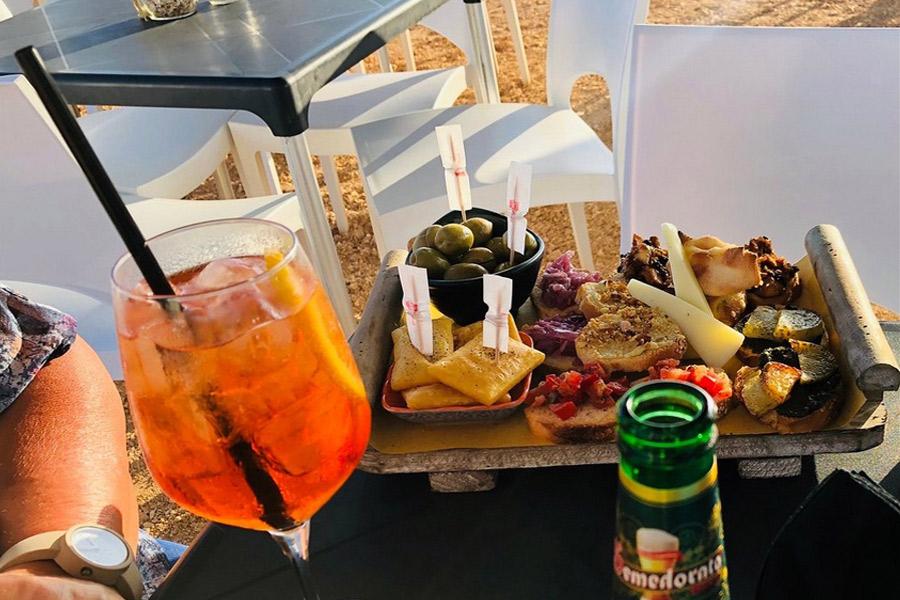 chiosco-bar-serale-aperitivo-al-mare-favignana